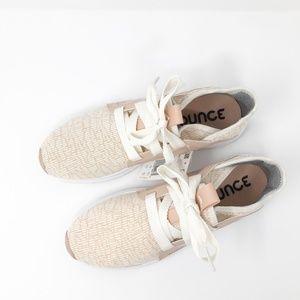adidas Women's Edge Lux W CQ1239 Running Shoes